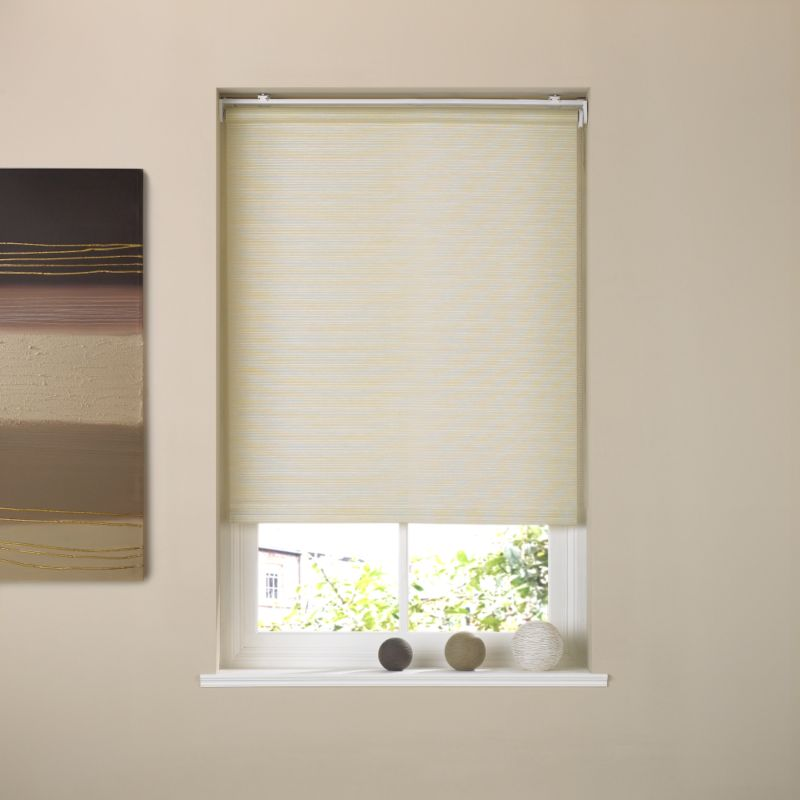B Q Venetian Blinds: Curtains And Blinds Colours Collection By B And Q Silvia