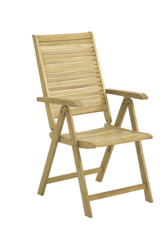 Stratford Reclining Chair