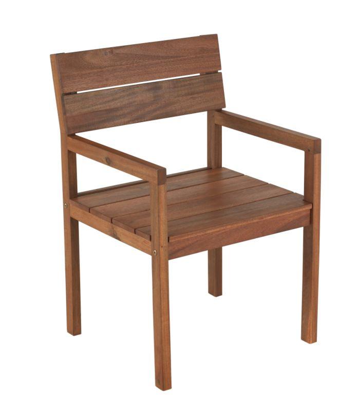 Richmond Carver Chair