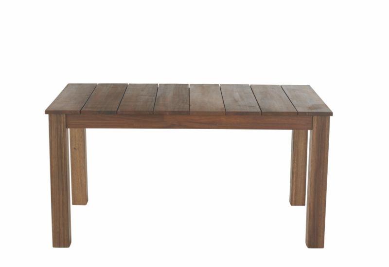 Richmond Rectangular Table