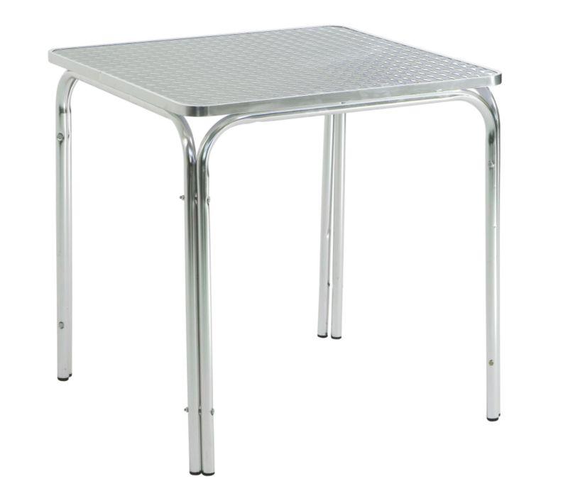 Tulsa Pedestal Table