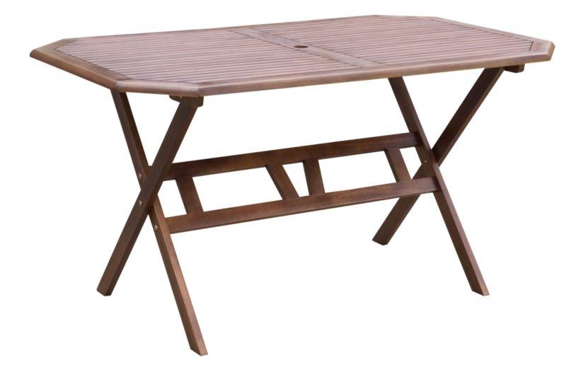 Newbury Rectangular Table