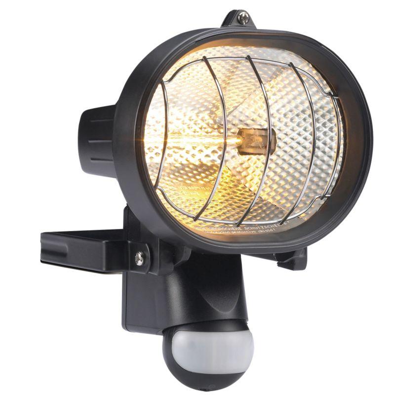 Outdoor Security Lights Wickes: B Q Outdoor Motion Sensor Lights. B Q Security Lights