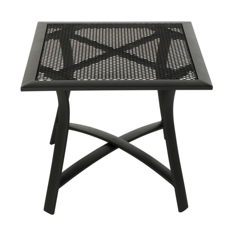 BandQ Boston Side Table