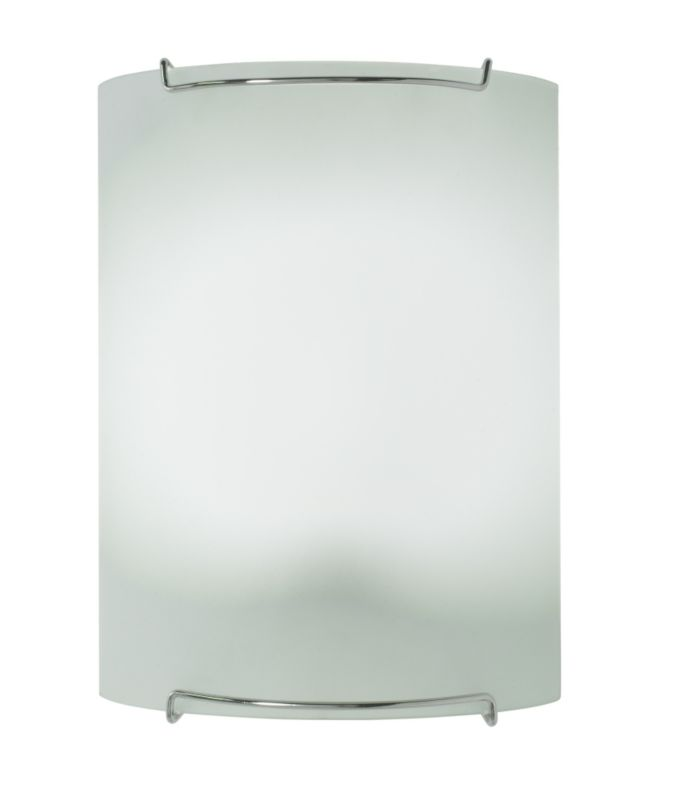 Lights by BandQ Hilary Contemporary Wall Light