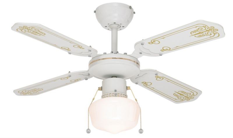 Ceiling Fans Ceiling Fans With Lights Diy At Bandq