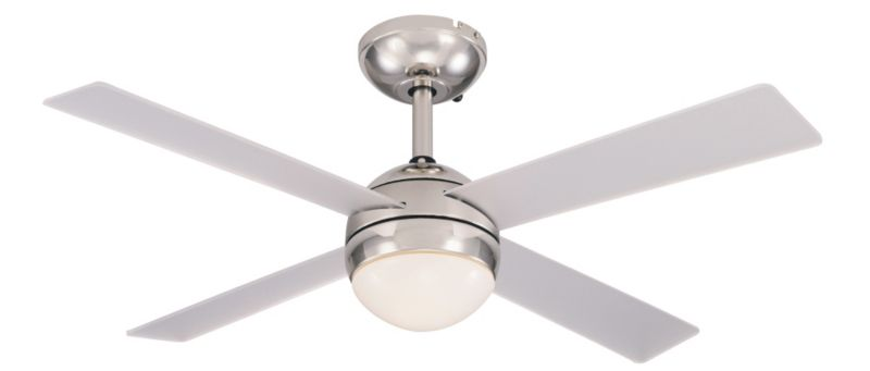 Ceiling fans with lights b and q b q bathroom ceiling fans images ceiling fans with lights b and q mozeypictures Choice Image