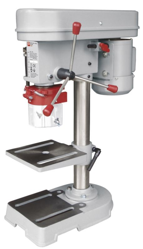 Performance Power 350W Bench Drill Press