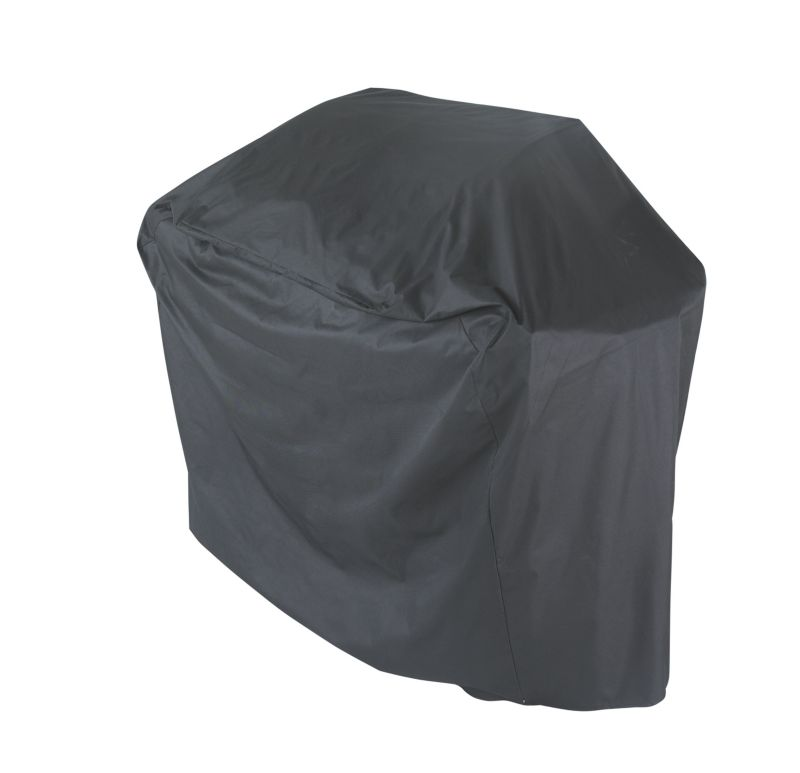 Blooma® Large luxury bbq cover 1 piece