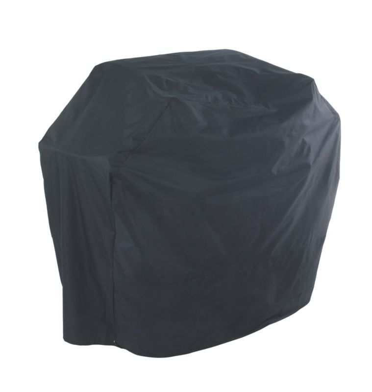Blooma® Small luxury bbq cover 1 piece