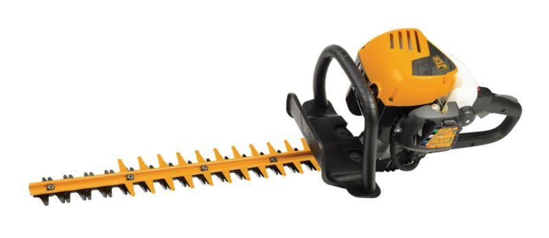 JCB 56cm 26cc Hedge Trimmer