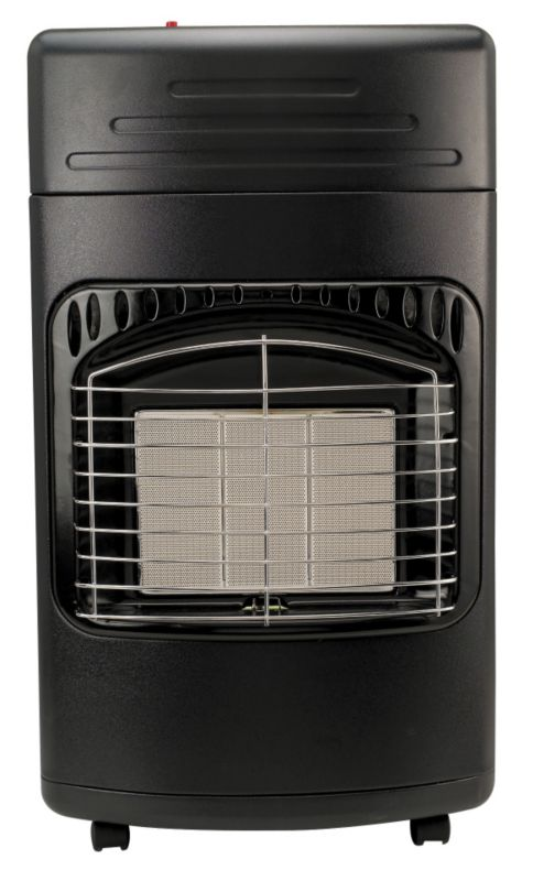Blyss 4200W Gas Heater