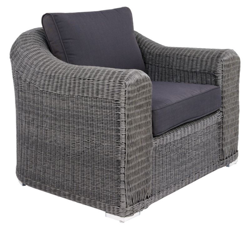 cheap Blooma Comoro Armchair