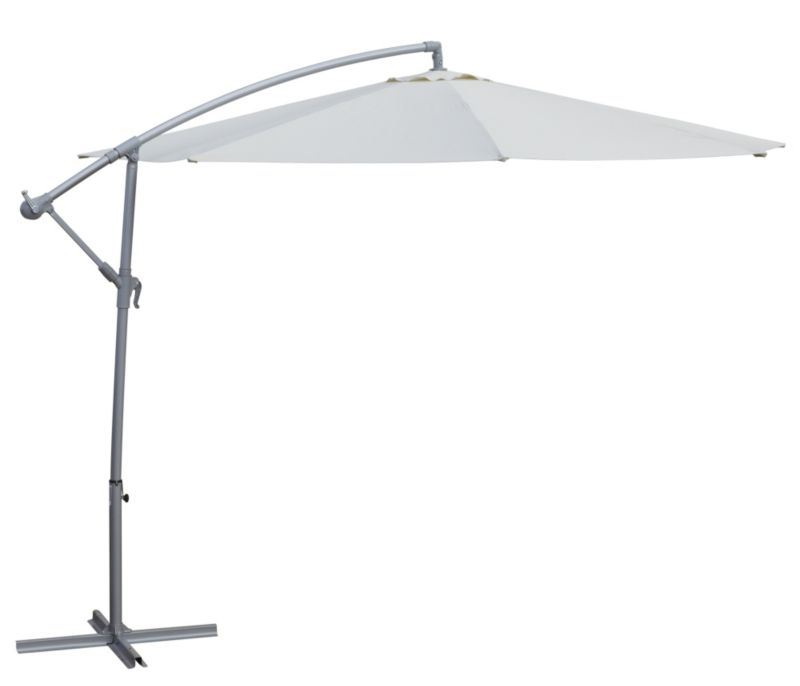 Cheap Overhanging Parasol For Sale, Cheap Parasol For Sale
