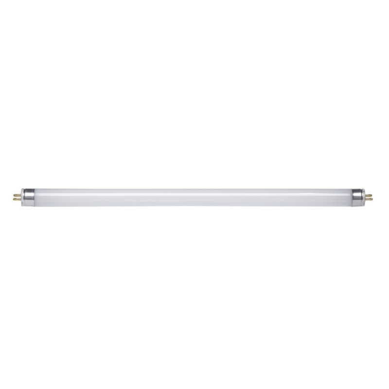 Fluorescent Tube T5 300mm 8W Polylux Xl