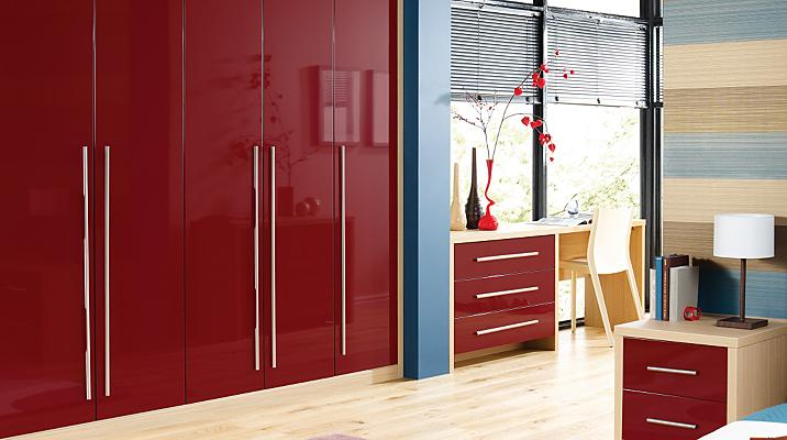 Perfect Designer Burgundy Gloss 716 x 400 · 40 kB · jpeg
