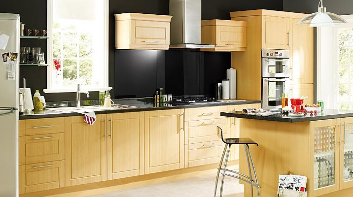 cabinet doors kitchen cabinets kitchen rooms diy awning style cabinet doors kitchen beach style with