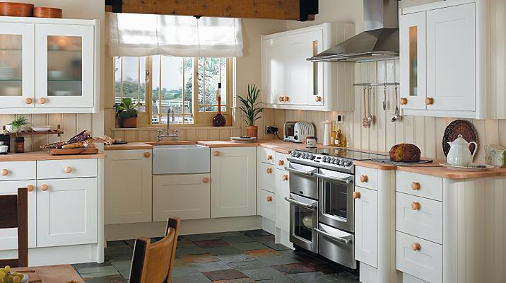 Cabinet doors kitchen cabinets kitchen rooms diy for Classic style kitchen cabinets