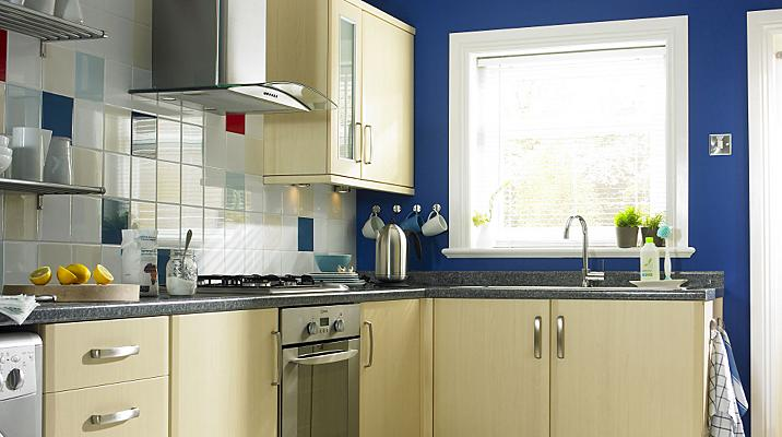 Cabinet doors kitchen cabinets kitchen rooms diy at b amp q