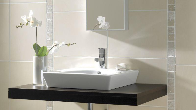 Wonderful Bathroom Tiles B Q Premium Can Dramatically Transform The Appearance Of In Design Ideas