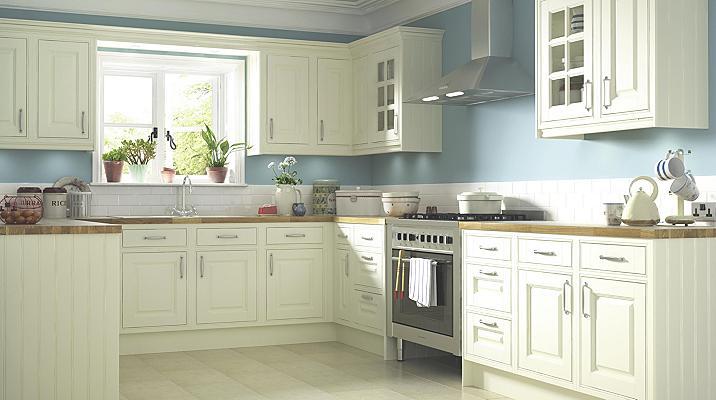 Cabinet Doors Kitchen Cabinets Kitchen Rooms Diy At B Q