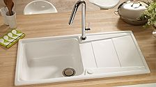 B&Q January Sale 2015 - Clearance Offers, Kitchen And Bathroom ...