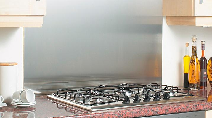 Upstands Amp Splashbacks Worktops Home Amp Furnishing