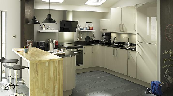 Kitchen Cabinets Kitchen Rooms Diy At B Q