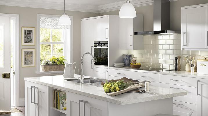 replacement kitchen cabinet doors