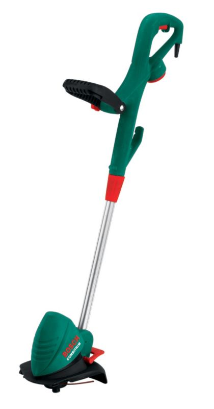 Bosch Electric Grass Trimmer ART 26 Combitrim