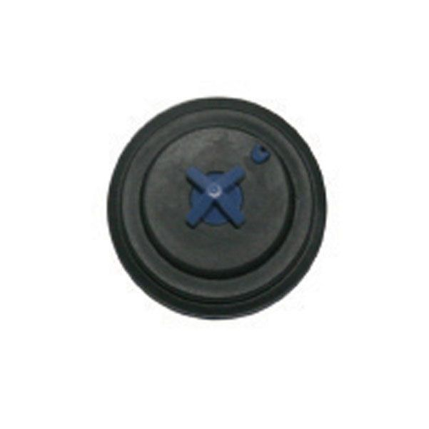 Siamp Diaphragm Washer For Siamp Float Valve
