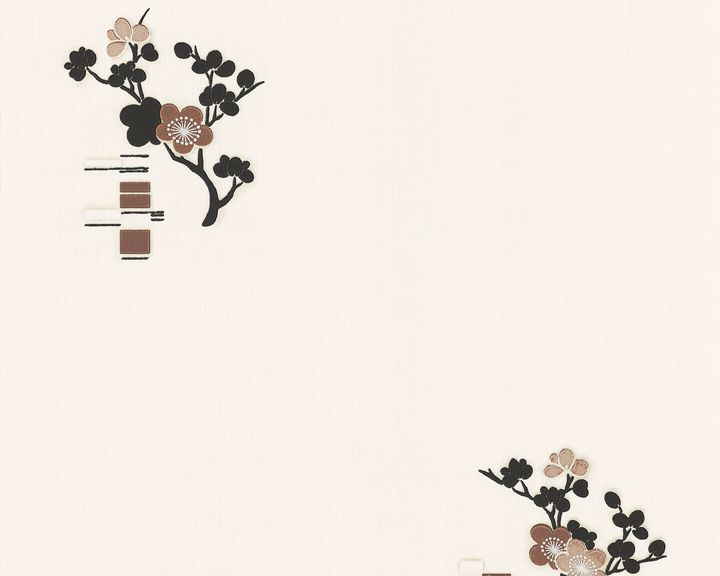 Bonsai Wallcovering
