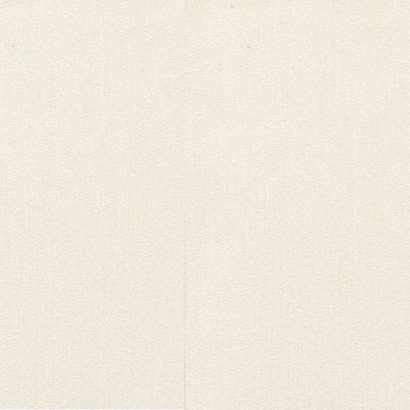 Academy Texture Wallcoverings - Cream