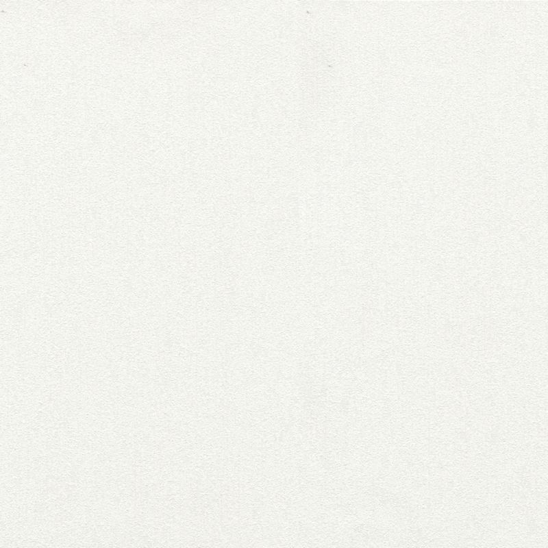 Academy Texture Wallcovering - White