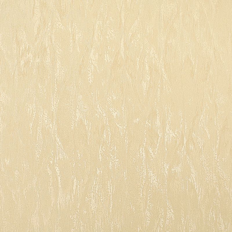 AS Creation Satin Colours Texture Wallcovering -
