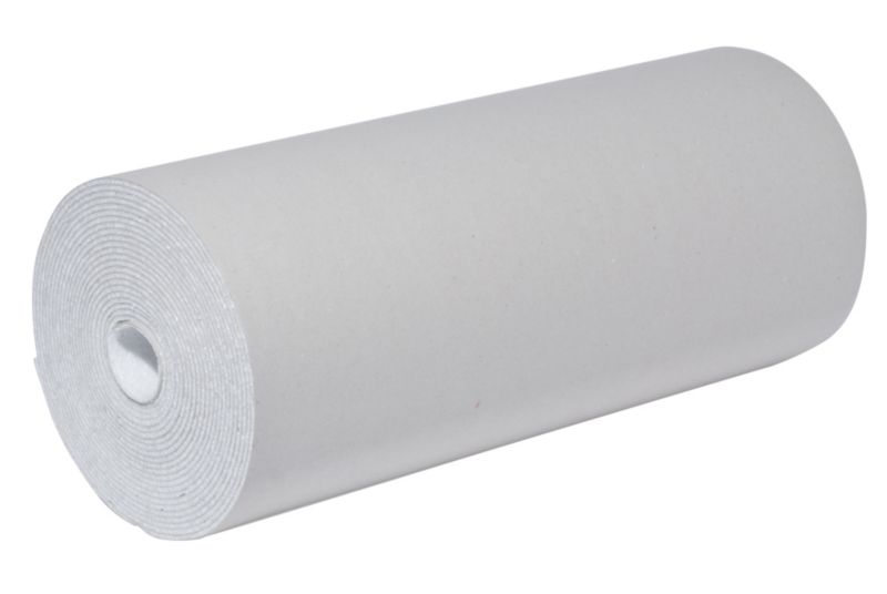 MAV Red Label Insulating Lining Paper in Natural by Erfurt