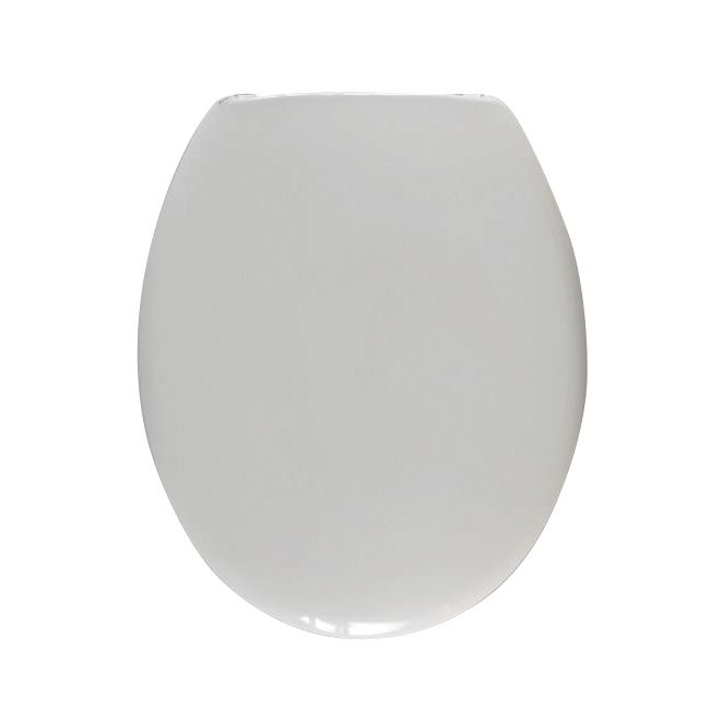 Cedo Toilet Seat Soft Close Pure Parsley Review Compare Prices Buy Online