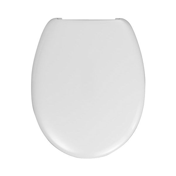 Cedo Toilet Seats