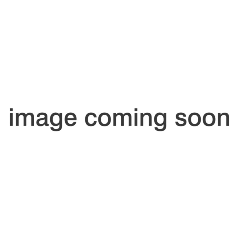 Insuglide Aluminium Insulated Roller Door 2276 x 2051mm