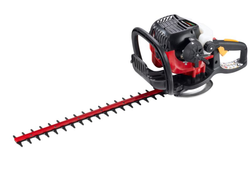 Homelite Petrol Hedge Trimmer Mighty Lite HHT2665