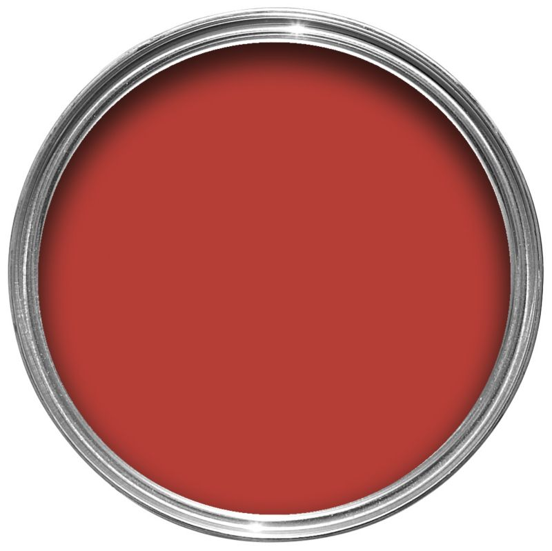 compare prices of crown paint read crown paint reviews buy online