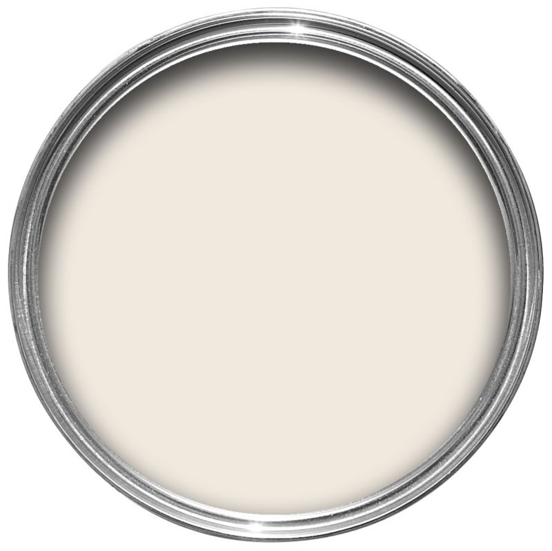 Crown Cupboard Paint Champagne 750ml