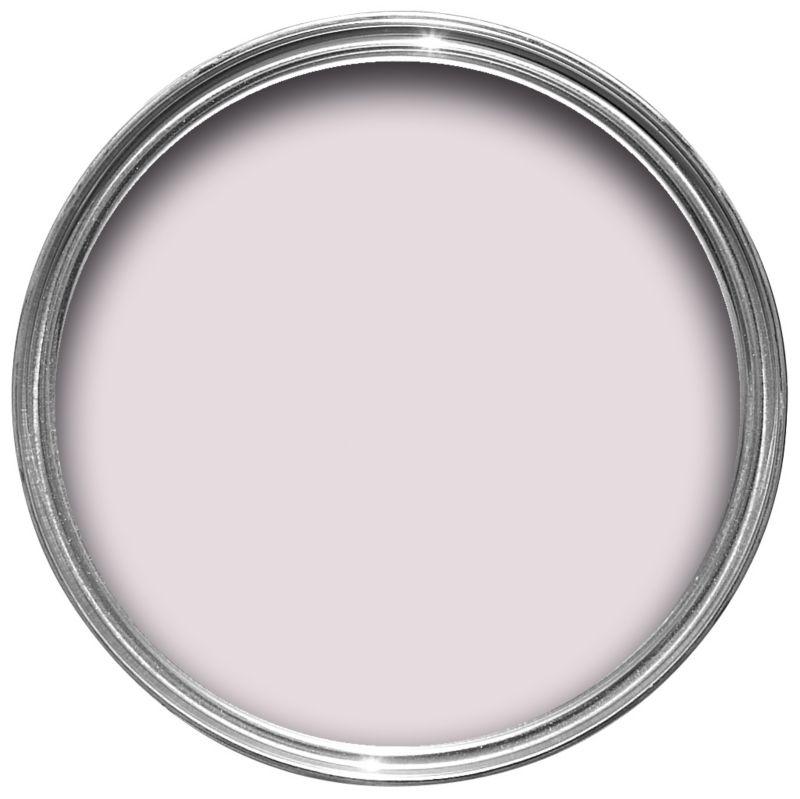 crown mouldguard matt kitchen bathroom paint soft steel 2 5l from b