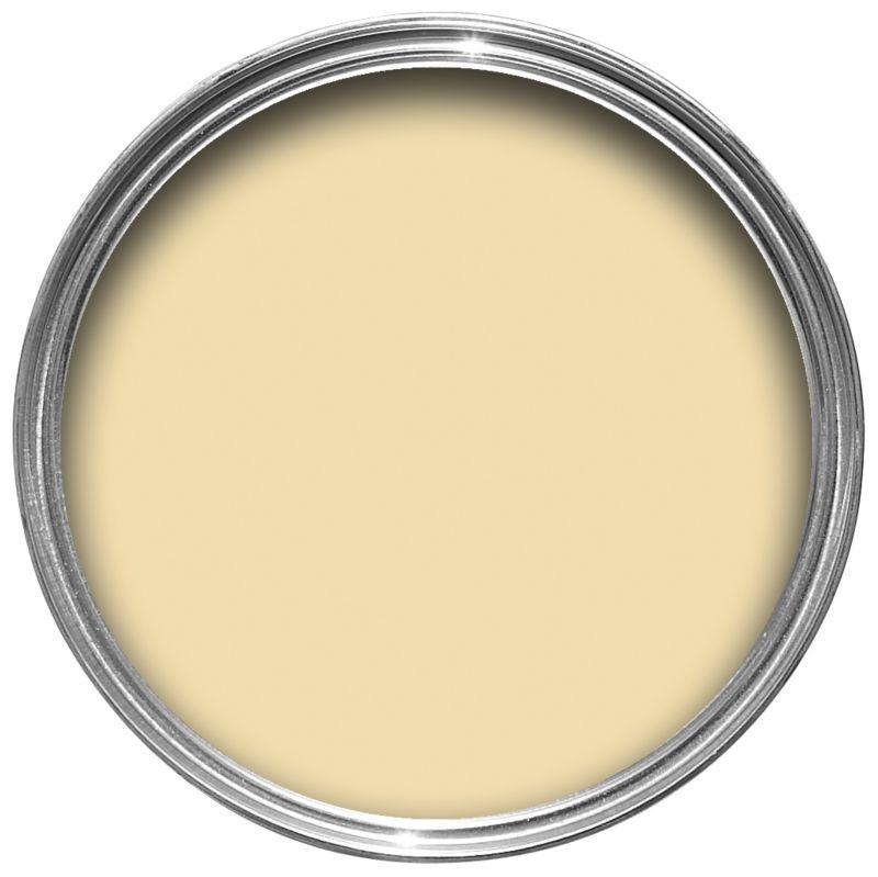Cheapest Dulux White Emulsion Paint