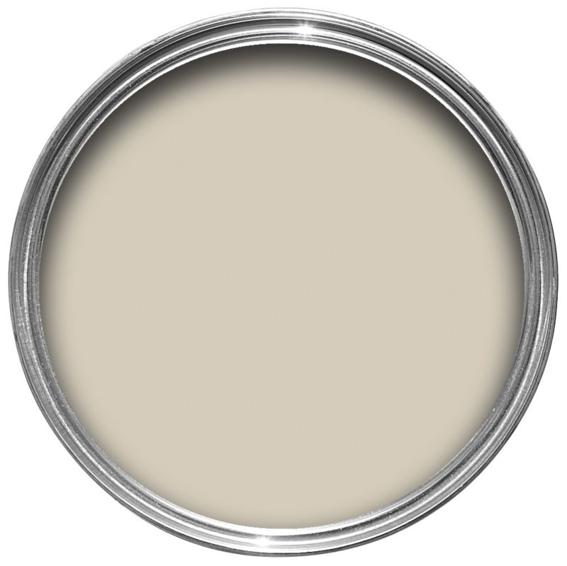 Dulux egyptian cotton paint price comparison results for Can you use emulsion paint on canvas