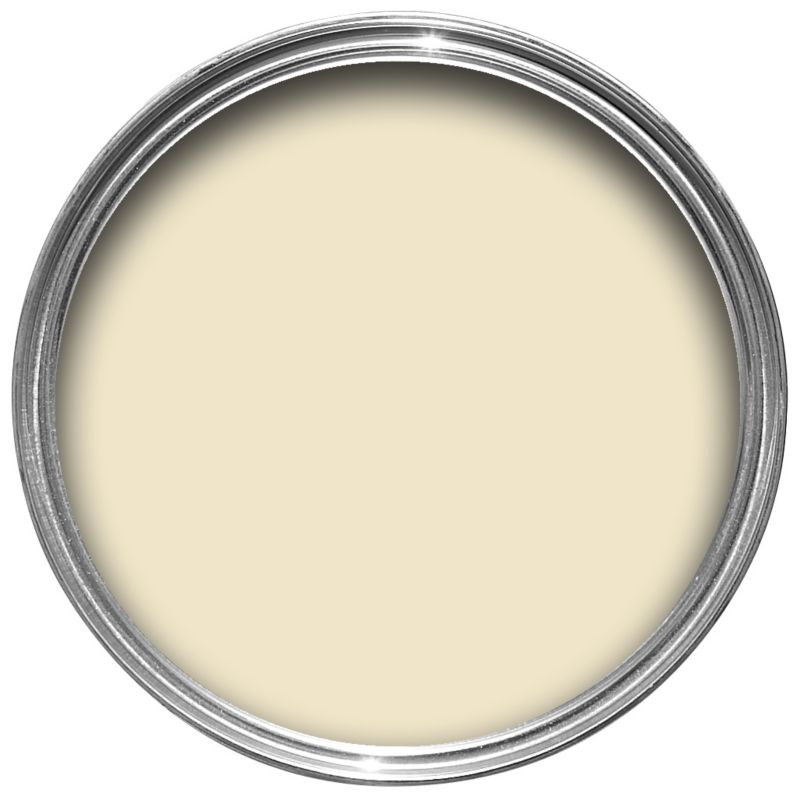 Buy Cheap Dulux Weathershield Compare Painting Decorating Prices For Best Uk Deals