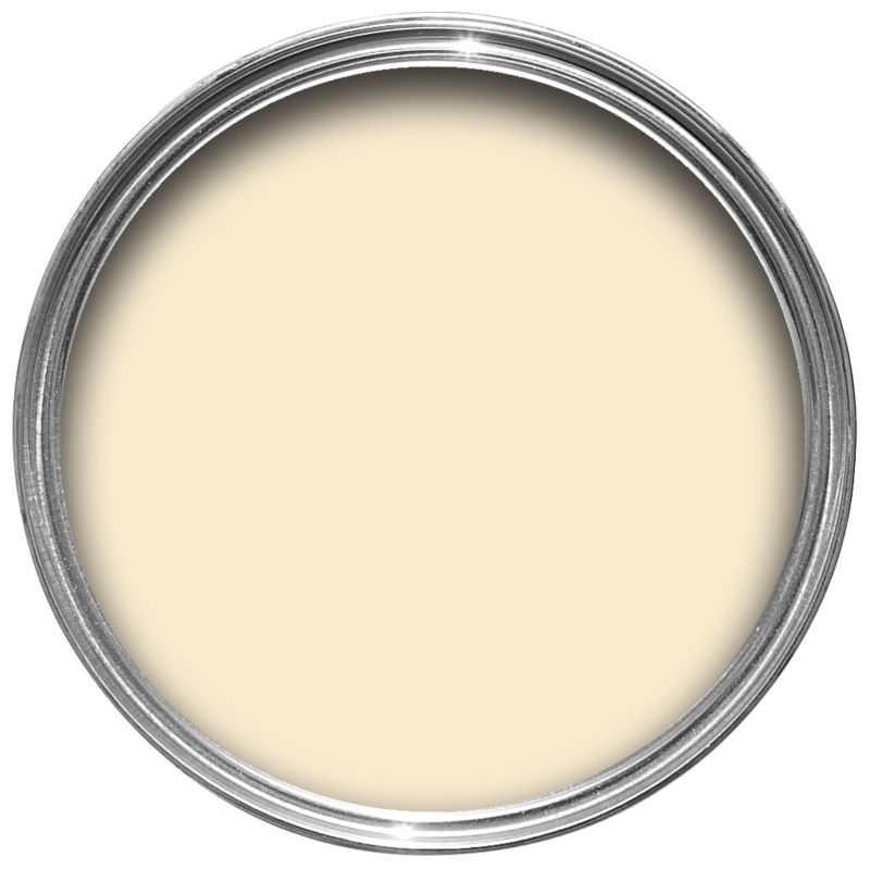 Dulux Light and Space Matt Emulsion Coastal Glow