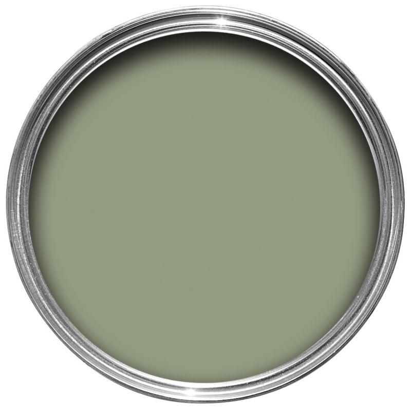 dulux weathershield exterior satin paint green glade 750ml. Black Bedroom Furniture Sets. Home Design Ideas