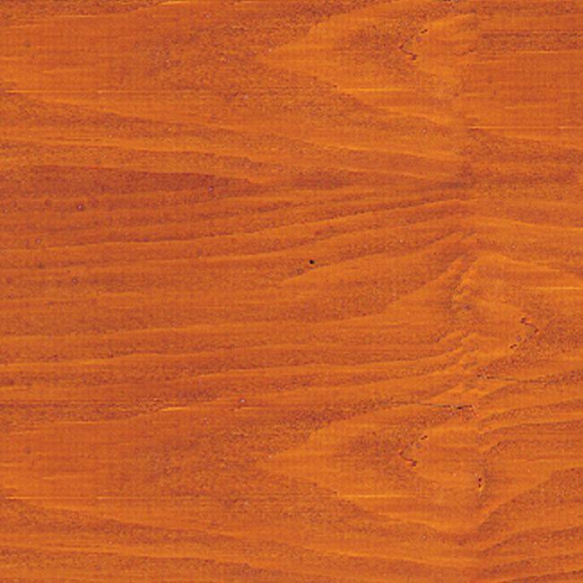 Cheap Floor Varnish Best Uk Deals On Painting