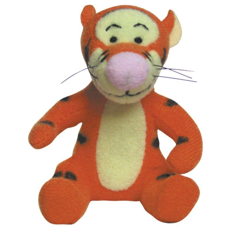 Disney Winnie The Pooh 3D Air Freshener Tigger
